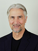 Jeffery A. Smisek